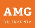 Druk UV Bydgoszcz Drukarnia AMG